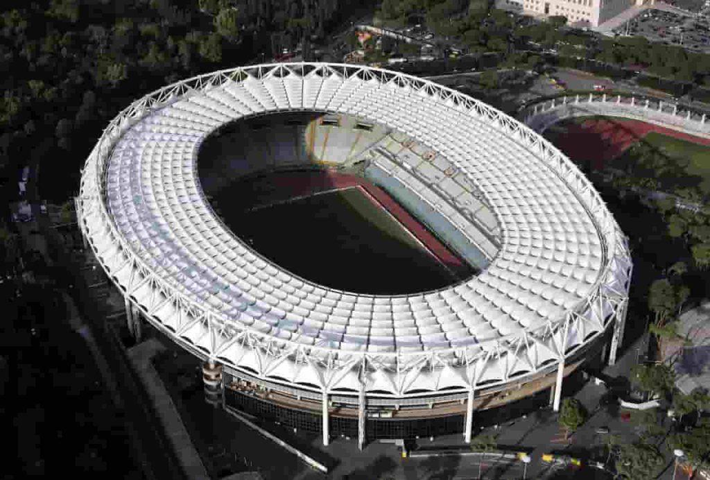 Pubblico negli stadi, la Serie A prepara il ritorno (Getty Images)