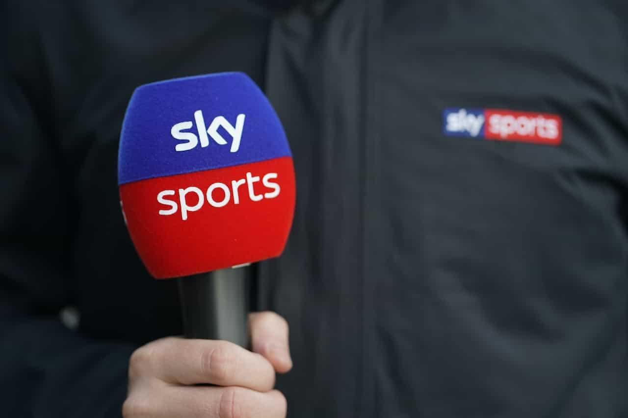 Sky ricorso per i diritti tv Serie A (Getty Images)