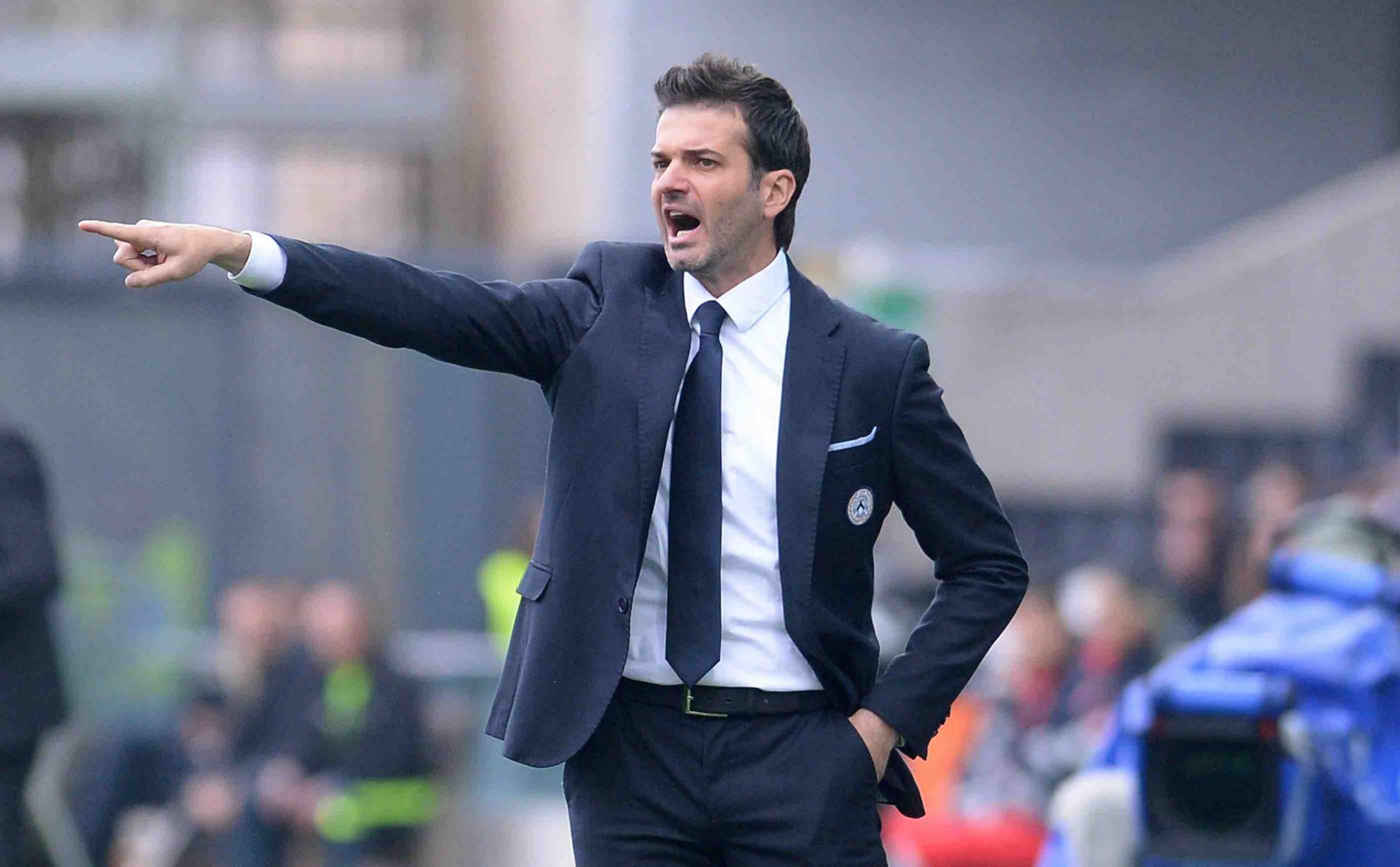 Inter Conte Juventus