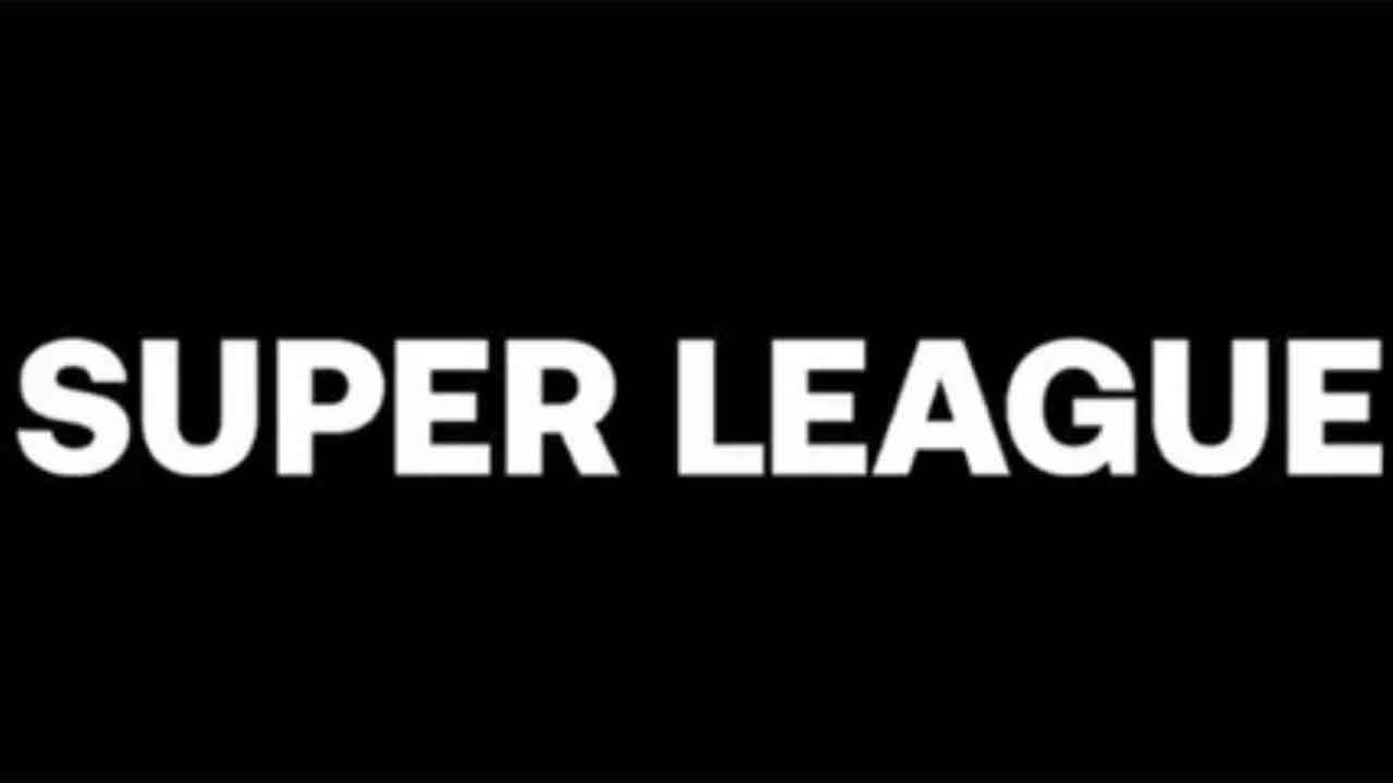 Superlega, un giro da 10 miliardi: quanto guadagnano i club