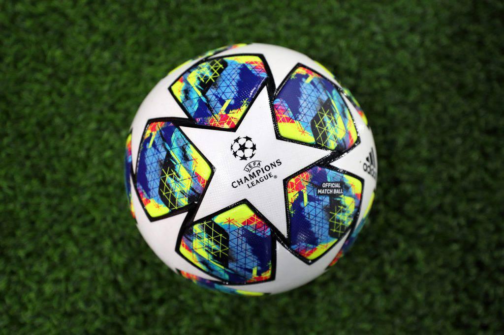 Dazn e la Superlega, la Uefa e la Lega non ci stanno