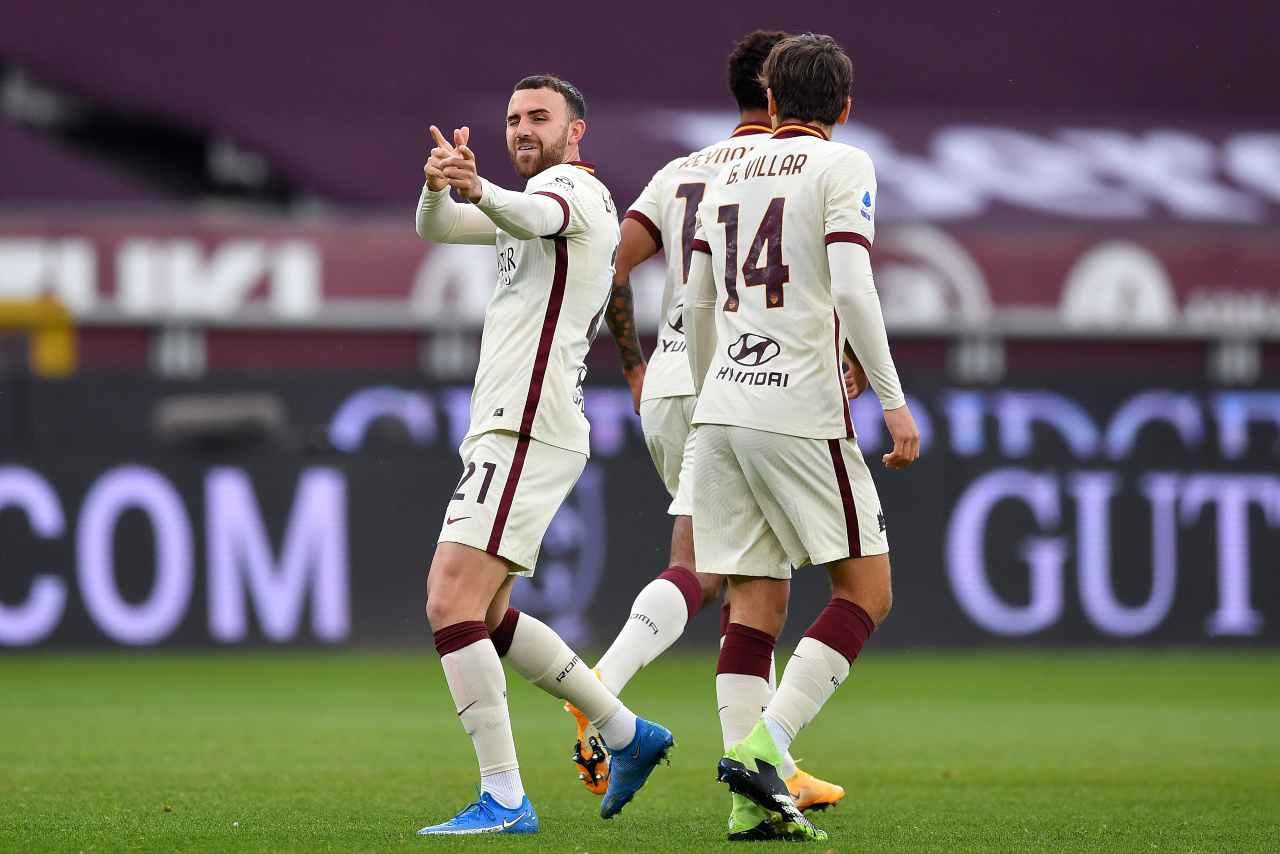 Super League, no deciso della Roma: il comunicato del club
