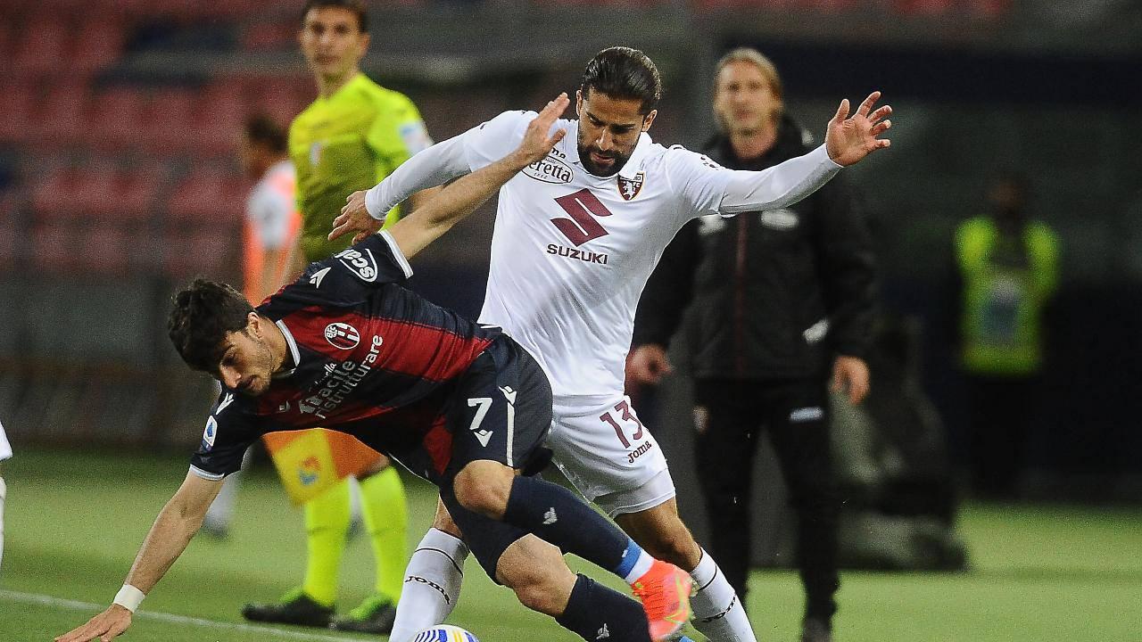 La Serie A si spacca, tutti contro Juve, Inter e Milan: la richiesta per la Superlega