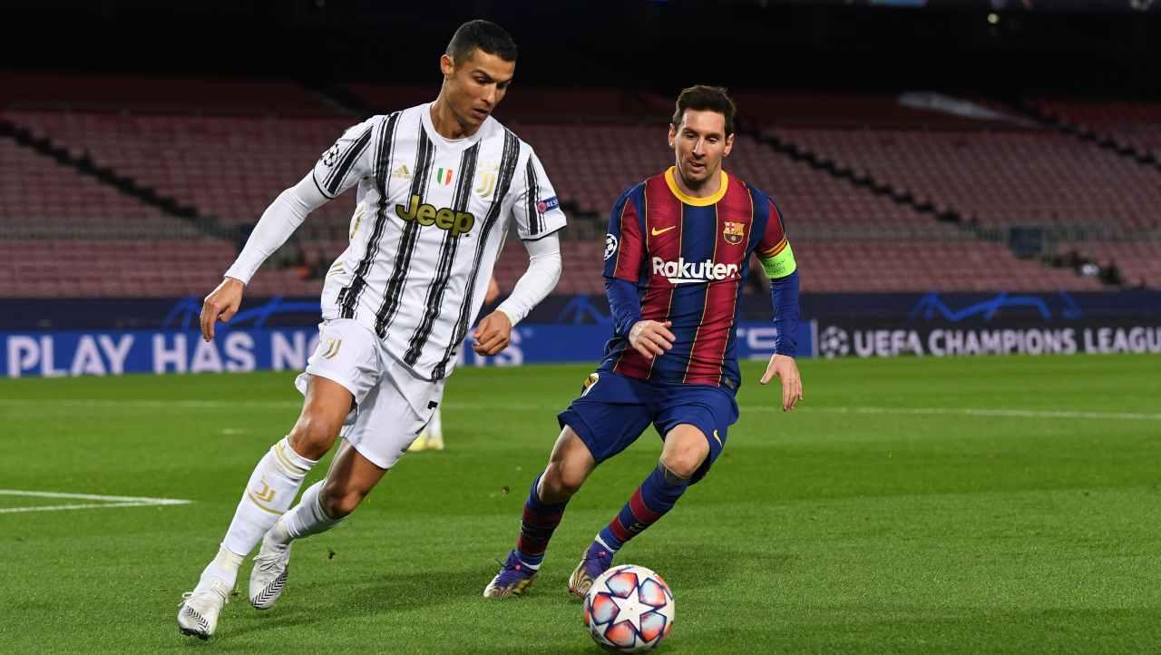 SuperLega, i club vanno avanti contro UEFA e federazioni: il comunicato
