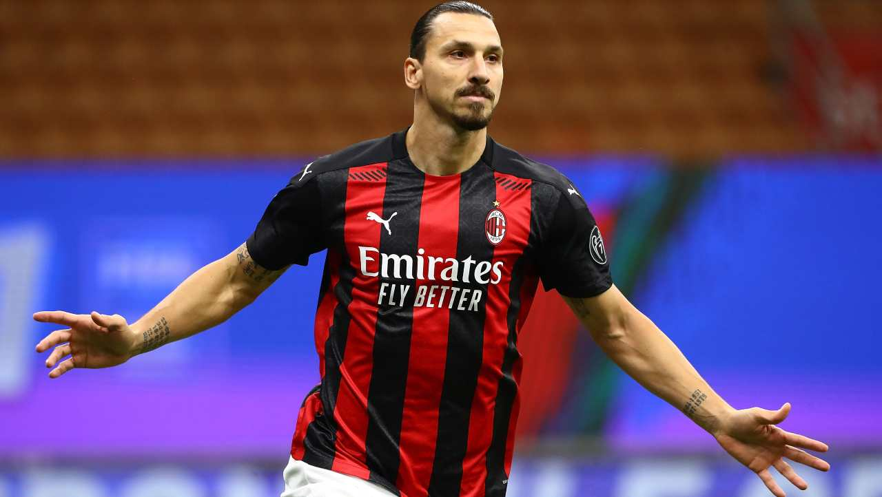 Serie A, volata Champions: il calendario del Milan fino a fine stagione