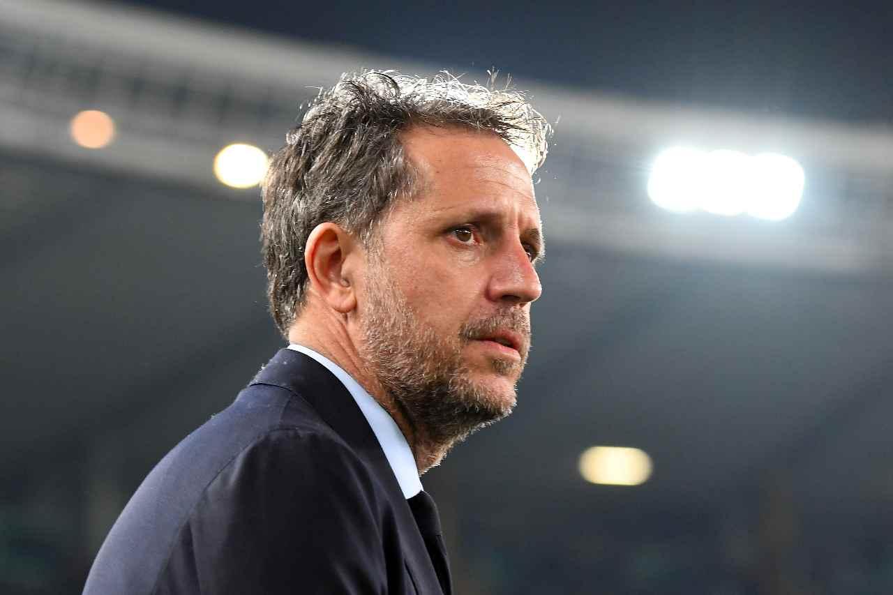 Juventus addio a Fabio Paratici, La Stampa rivela: futuro in Bundesliga