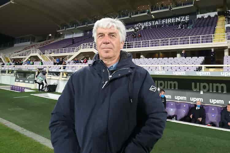 Atalanta, caso Gasperini avanti le indagini antidoping (Getty Images)