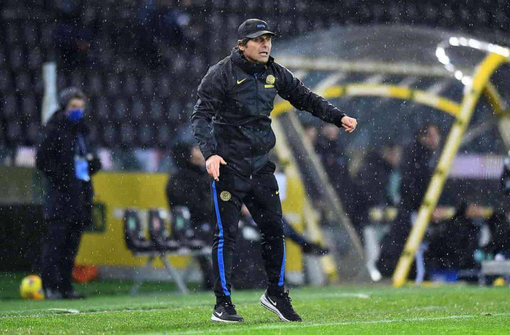Conte Inter, addio quanto pesa alle casse del club