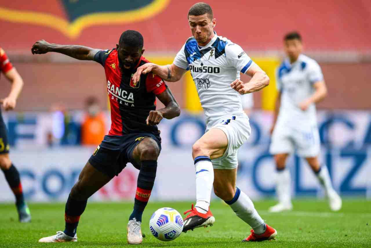 Genoa Atalanta highlights (1)