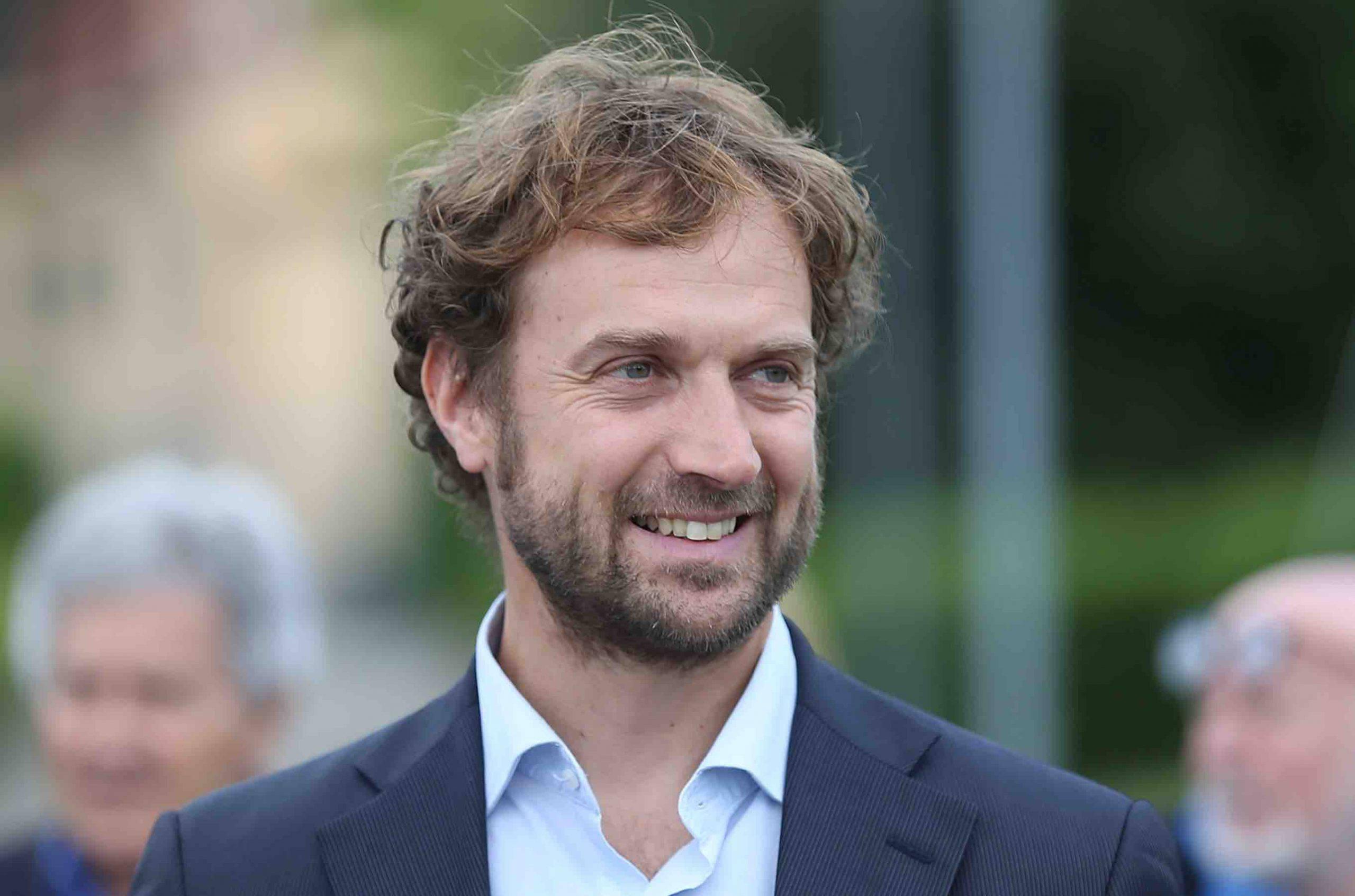 Inter scudetto Gianfelice Facchetti