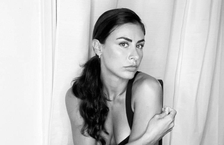 Giulia Coppini Simeone