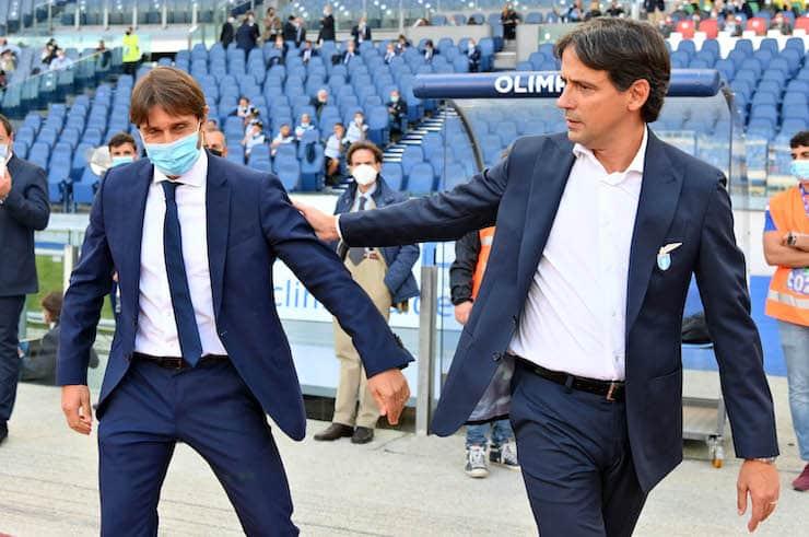 Inter nuovo allenatore dopo Conte (Getty Images)