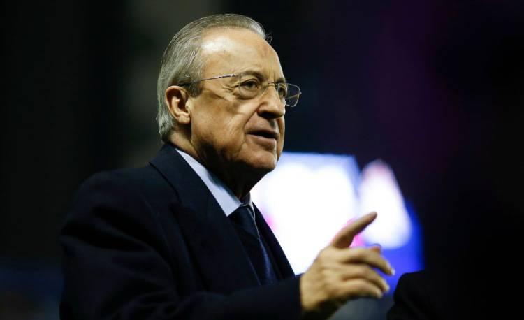 Juventus Barcellona Real Madrid indagate
