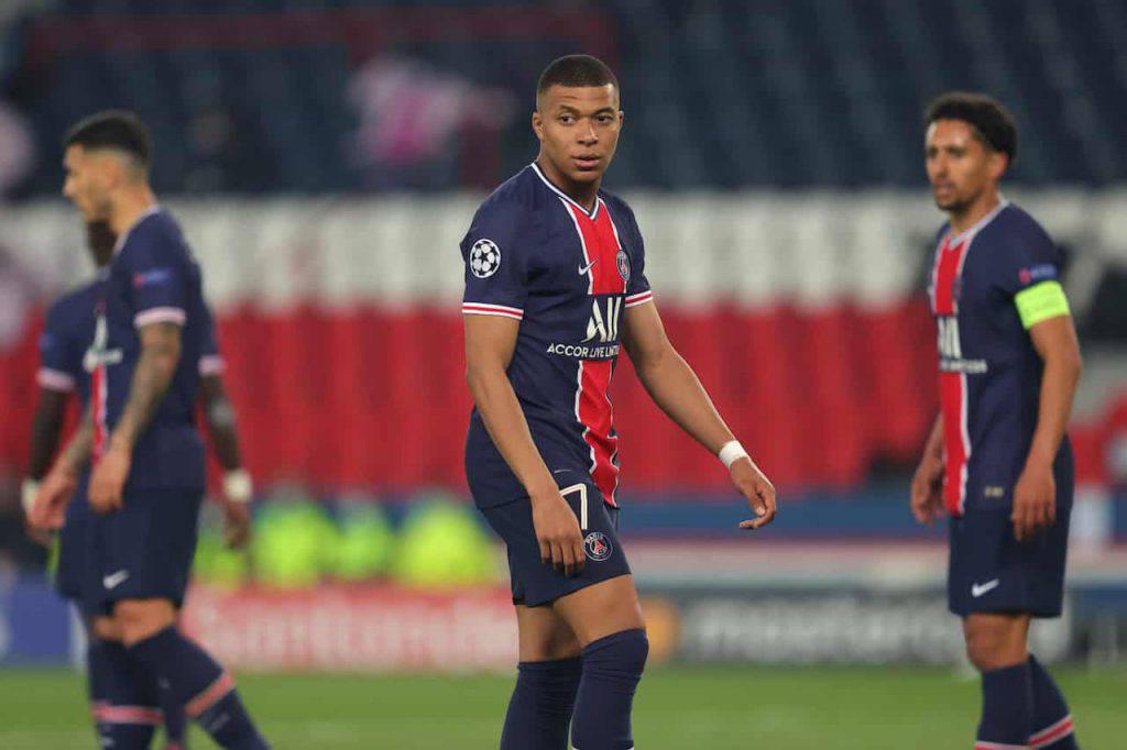 Ligue 1 37 giornata risultati (Getty Images)