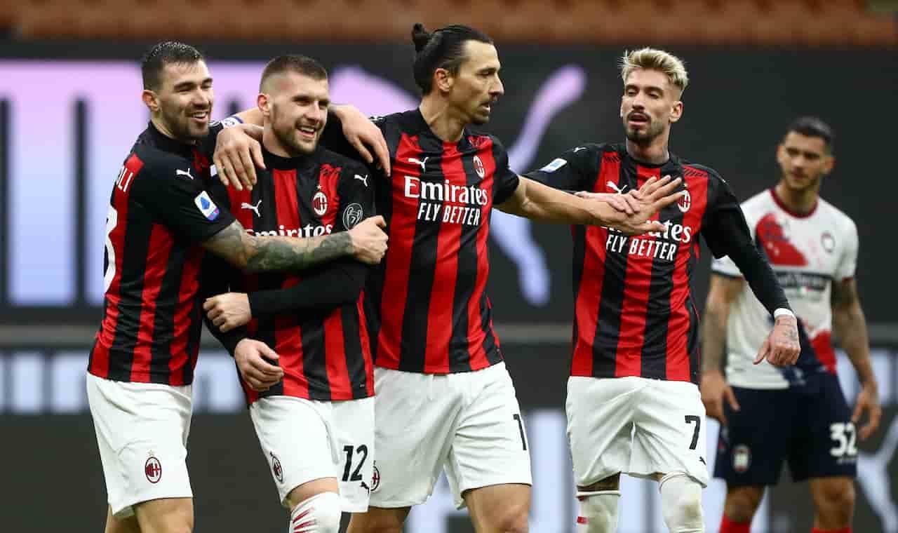 Milan Donnarumma Calhanoglu possibile addio (Getty Images)
