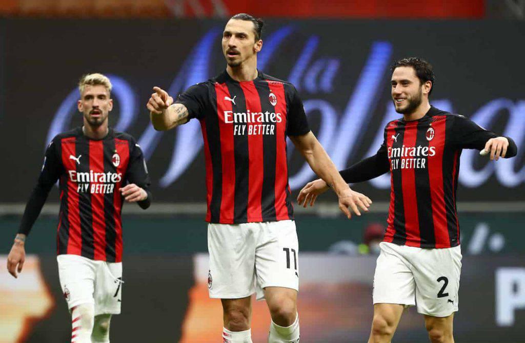 Milan, Maldini fa il punto sui rinnovi (Getty Images)