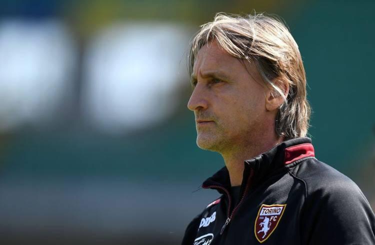 Nicola Torino