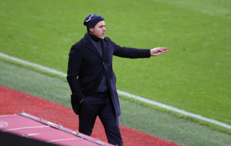 Pochettino Tottenham: prove di ritorno