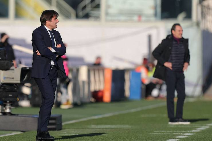 Real Madrid, Conte cambia il mercato (Getty Images)