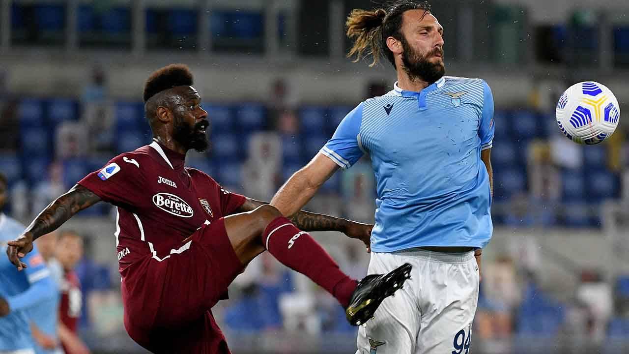 Torino Lazio