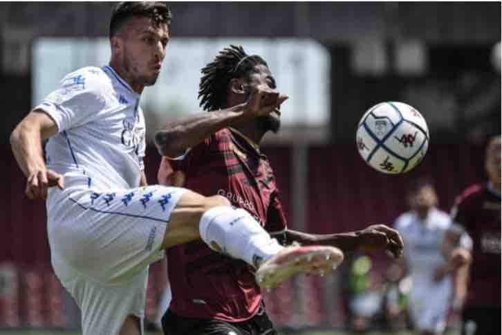 Tutti i match 37° giornata Serie B (Getty Images)
