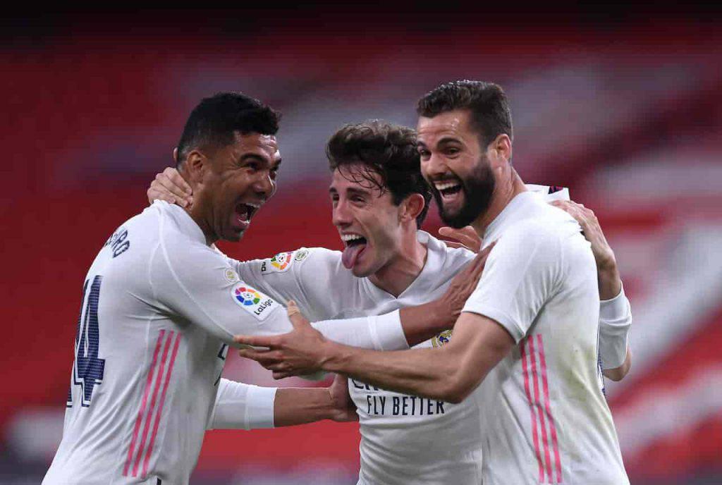 Vittoria Real e Atletico, frena Barcellona (Getty Images)