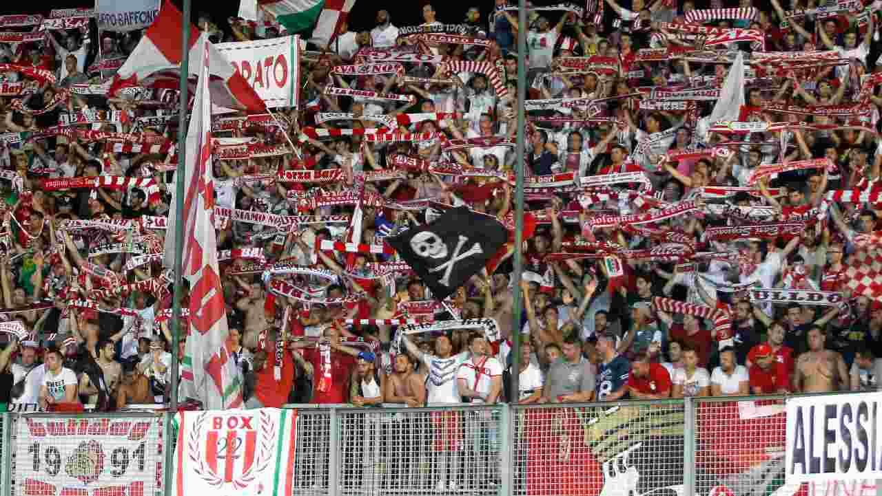 Playoff Serie C, il Bari alle finali nazionali: Foggia sconfitto