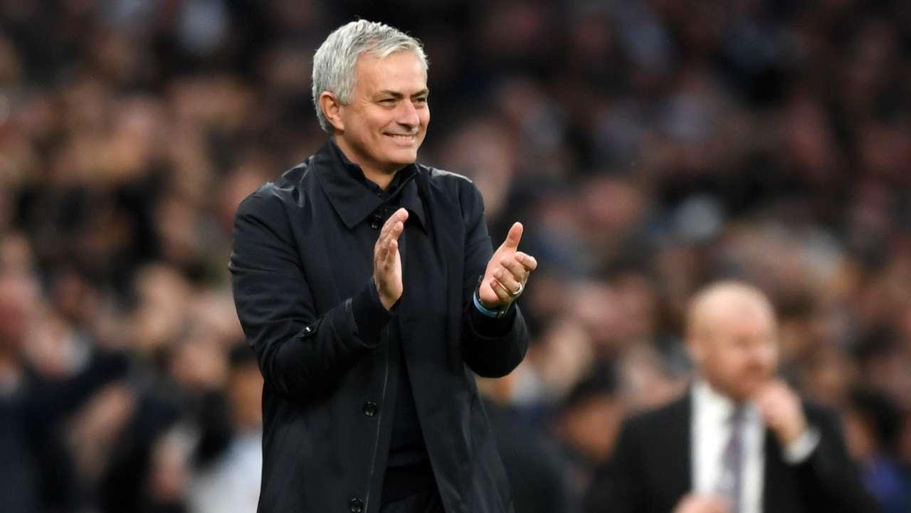 Mourinho, il nuovo corso della Roma: come potrebbero giocare i giallorossi