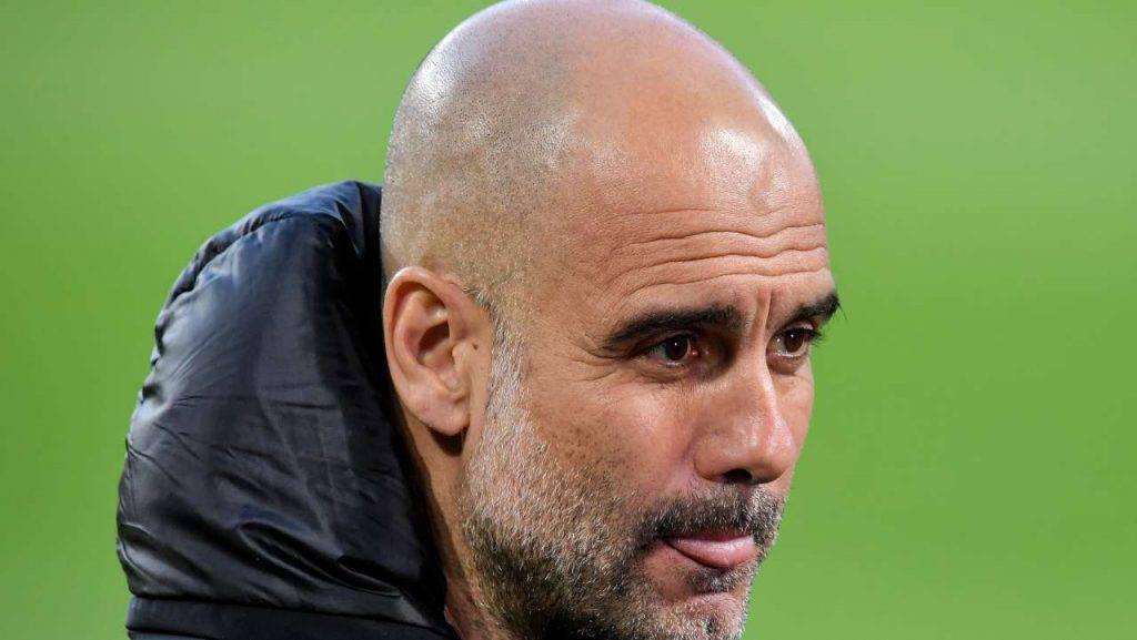 Capello Guardiola (Getty Images)