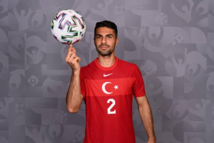 Celik Turchia