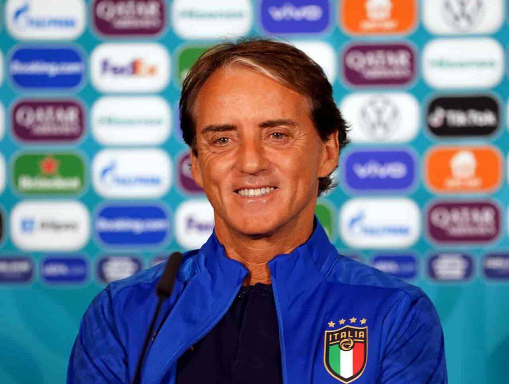 EURO 2020 Italia-Svizzera difesa inattaccabile (Getty Images)