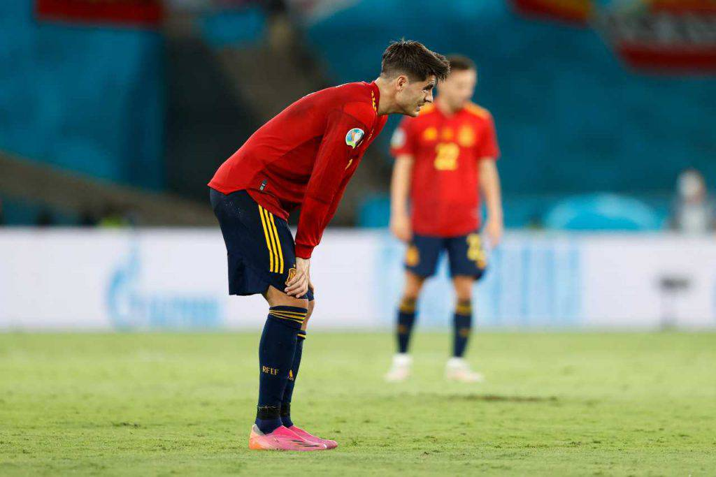Euro 2020 classifica migliori terze