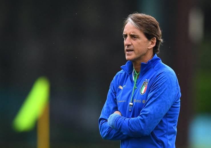Euro 2020 il successo mediatico degli azzurri (Getty Images)