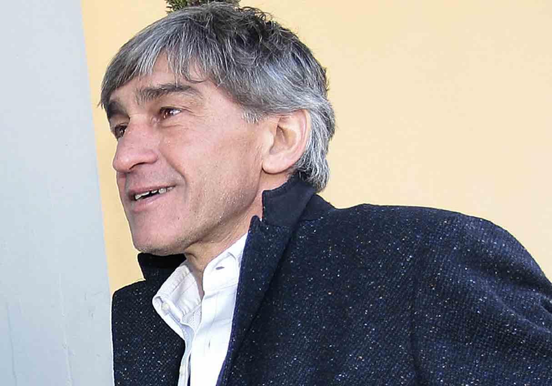 Galderisi Giuseppe