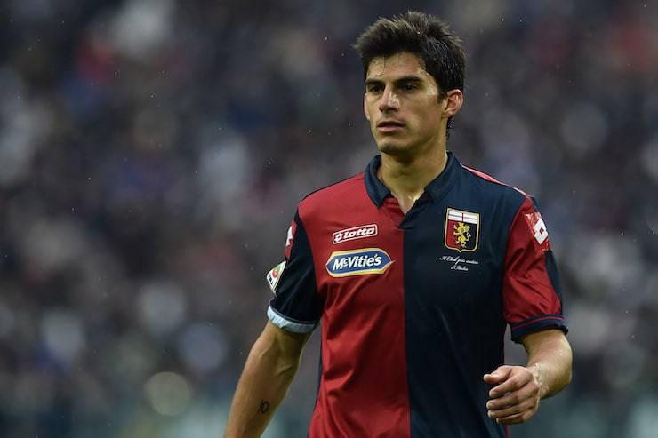 Genoa, può tornare un ex (Getty Images)