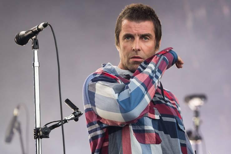 Il cantautore si espone su Euro 2020, il pronostico (Getty Images)