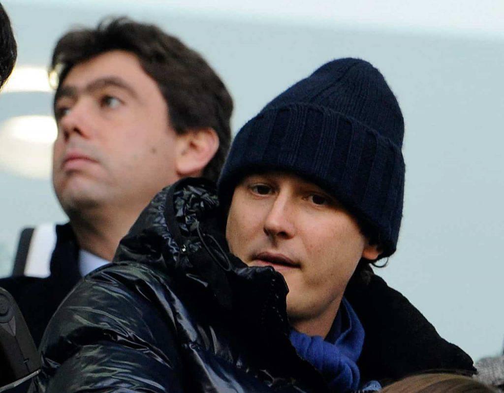 Juventus conti in bilico (Getty Images)