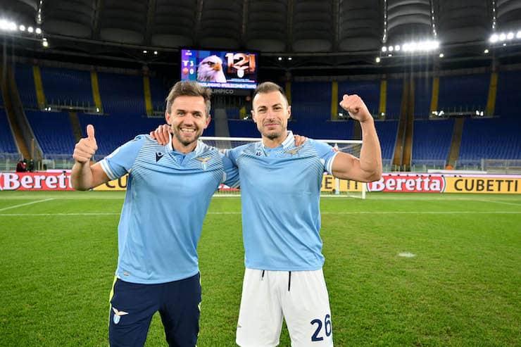 Radu e Morabito rispondono a Report (Getty Images)
