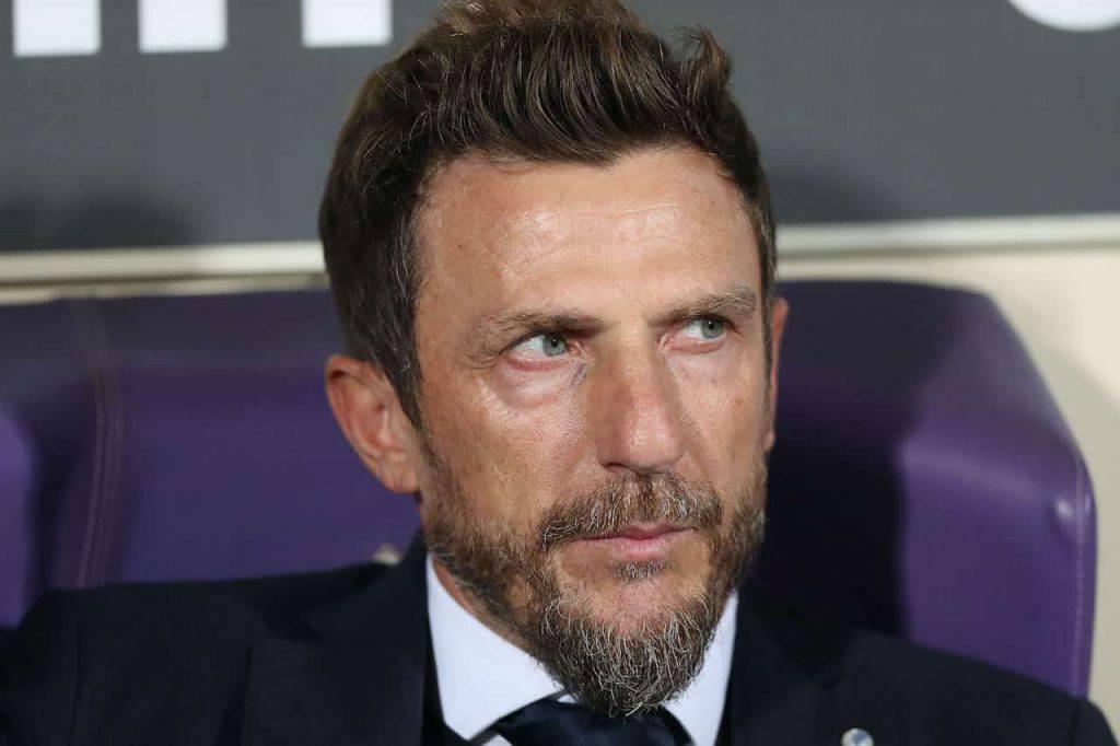 Verona Di Francesco colpo speciale in entrata (Getty Images)