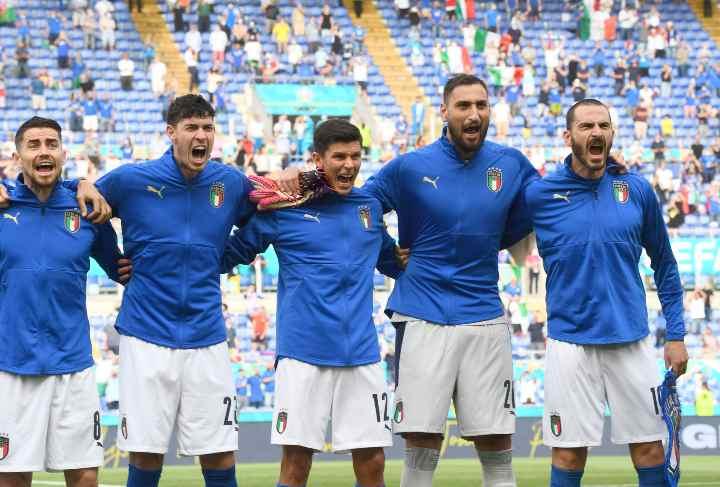 italia bonucci