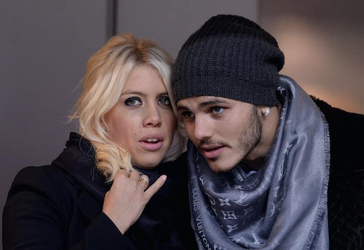 Ferragosto galeotto per la coppia (Getty Images)