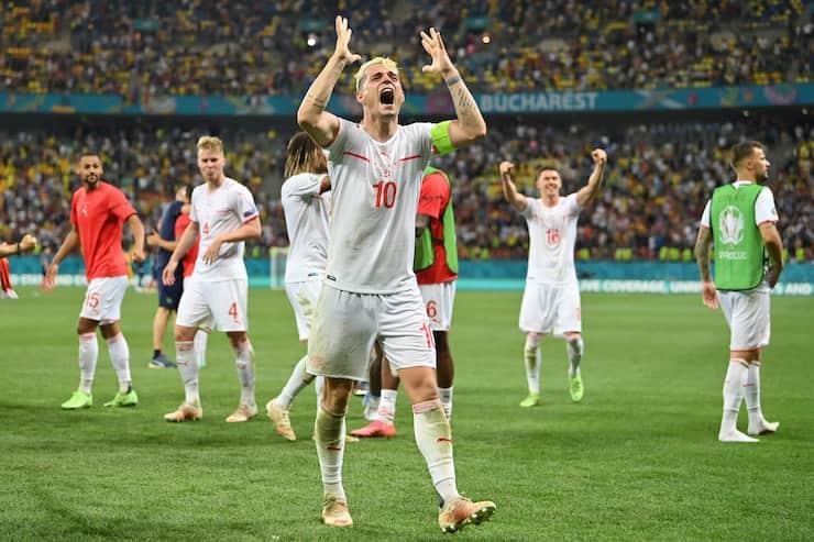 Il centrocampista vuole lasciare i Gunners (Getty Images)