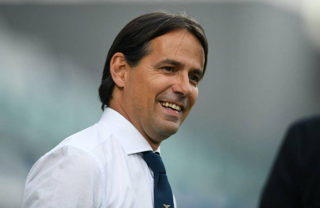 Inter Inzaghi fa il mercato (Getty Images)