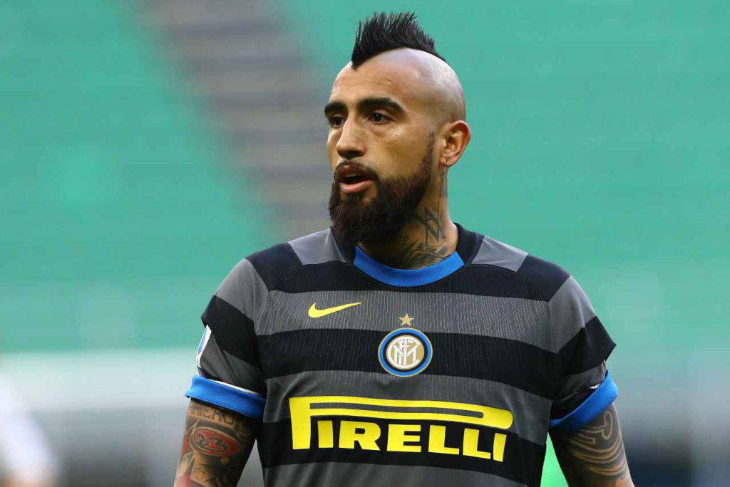 Inter Vidal futuro
