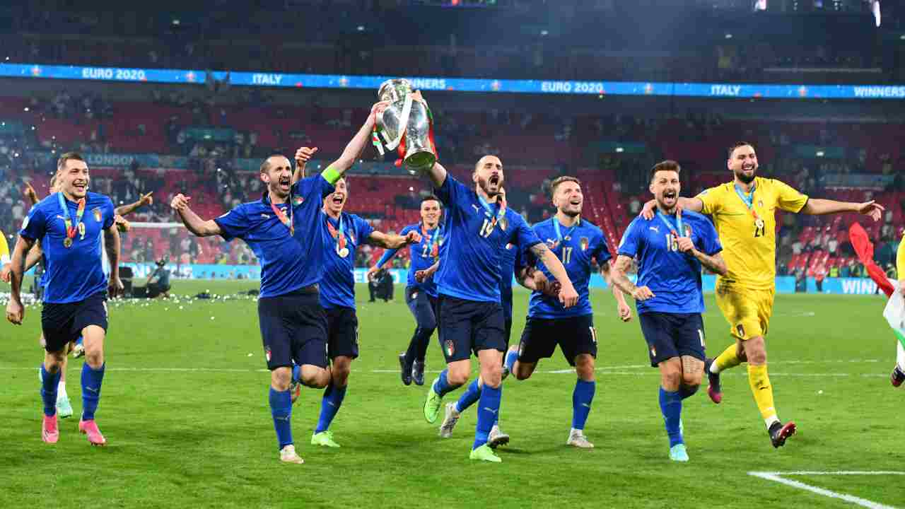 Italia Scommessa Campione d'Europa (GettyImages) (1)