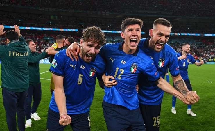 pessina euro 2020 sogno azzurro