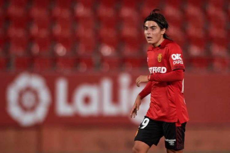 Romero Lazio