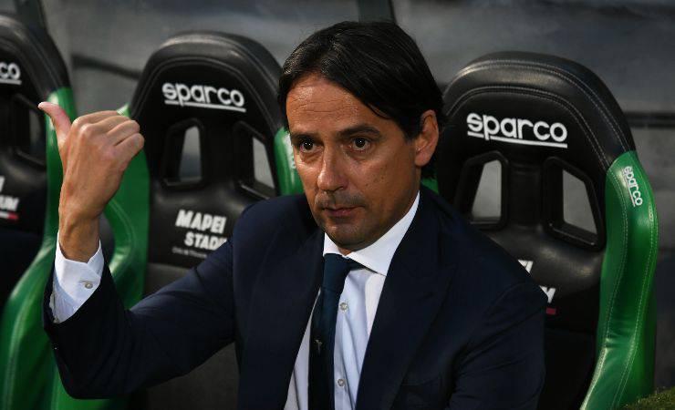 Inter Covid Lazaro