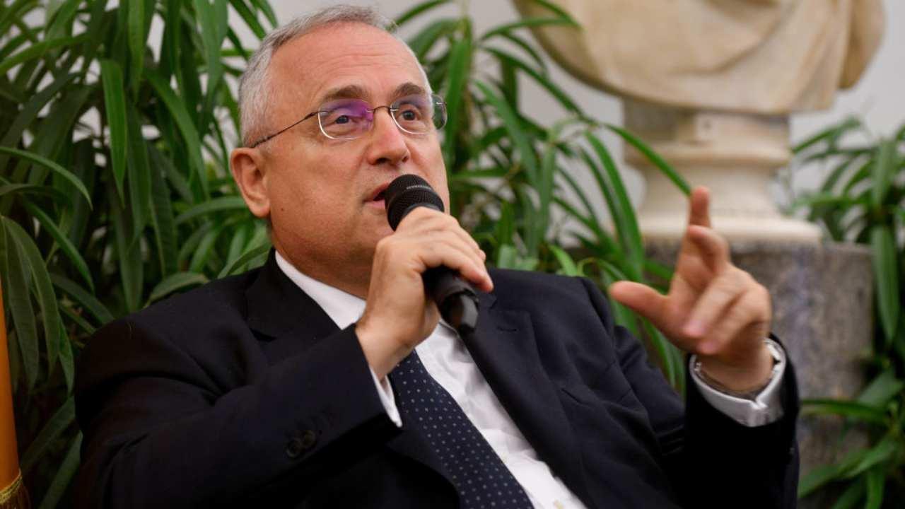 Salernitana, presentato il nuovo trust: le modifiche e la decisione della FIGC
