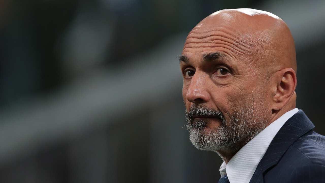 Napoli, Spalletti scuote i tifosi: il futuro di Insigne e Koulibaly